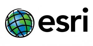 Esri_Nederland_Emblem_sRGB