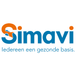 simavi-social-square