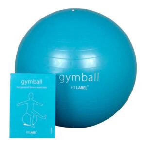 Kerstpakket Gymball