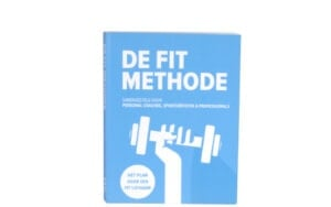 Kerstpakket De Fit Methode