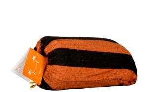 Kerstpakket Handgeweven Hammock