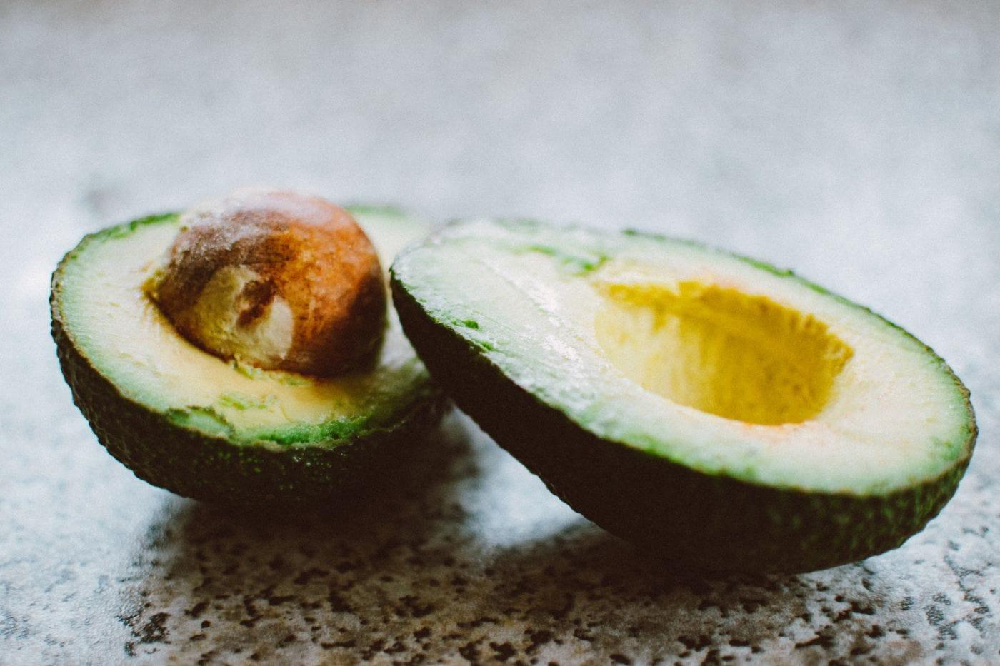 #Avocadohand, een gevaarlijk lekkere snack!