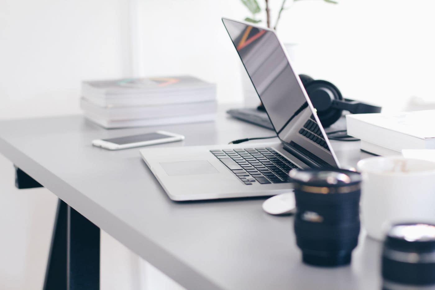 Hoe zorg je voor betere prestaties op de werkvloer?