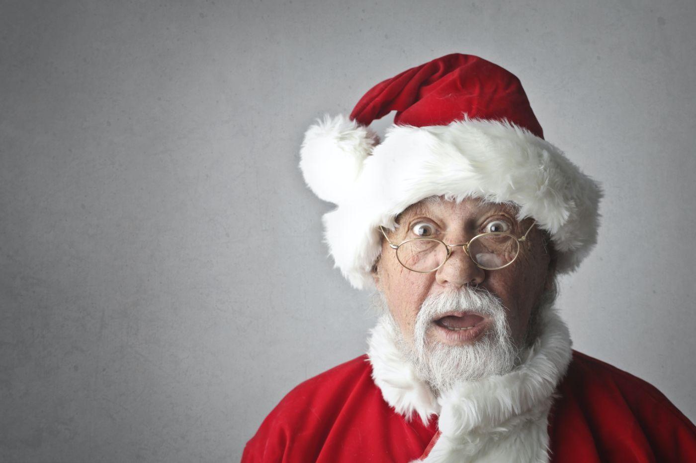 Kleiner budget? Bekijk onze nieuwe voordelige kerstpakketten!